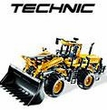 LEGO Technic & Mindstorms