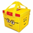 LEGO Carry Cases