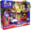 Littlest Pet Shop Playsets, Multi-Packs & Exclusives