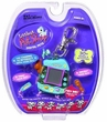 Littlest Pet Shop Digital Pets, Games & Trading Cards