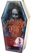 Living Dead Dolls  Series 14