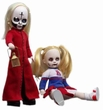 Living Dead Dolls  Assorted Figures