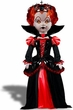 Living Dead Dolls  Alice In Wonderland