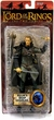 Lord of the Rings Action Figures, Toys & Plush