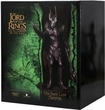 Lord of the Rings Statues, Busts, Props & 12 Figures