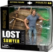 Lost McFarlane Toys & Action Figures