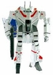 Robotech Toynami Domestic Toy and Figure Section