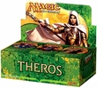 Magic the Gathering Theros Sealed Product