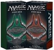 Magic the Gathering Magic 2013Sealed Product