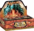Magic the Gathering New Phyrexia Sealed Product
