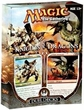 Magic the Gathering Duel Decks & Premium Decks