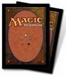 Magic the Gathering Card Supplies