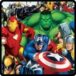 Marvel Heroes Find Your Superhero