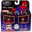 Marvel Universe Mini-Mates