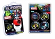 Marvel Slingers Magnetic Pick-Up Game