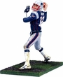 McFarlane Toys NFL Sports Picks