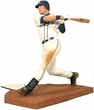 McFarlane Toys MLB Sports Picks