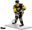 McFarlane Toys NHL Sports Picks