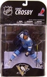 McFarlane Toys NHL Series 21[2009 Wave 1]