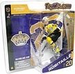 McFarlane Toys NHL Series 8  [Canadian Exclusive]