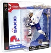 McFarlane Toys NHL Series 5  [Canadian Exclusive]
