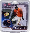 McFarlane Toys NFL Sports Picks Series 30