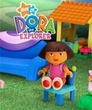 Mega Bloks Dora The Explorer