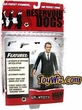 Mezco Toyz Reservoir Dogs