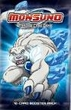 Monsuno Topps Trading Card Game Booster Pack