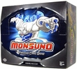 Monsuno Topps Trading Card Game Booster BOX [24 Packs]