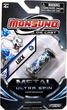 Monsuno Die Cast Metal Ultra Spin Core #01 Lock {Core-Tech}