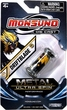 Monsuno Die Cast Metal Ultra Spin Core #04 Driftblade {S.T.O.R.M.}
