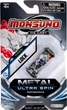 Monsuno Die Cast Metal Ultra Spin Core #22 Elemental Lock {Core-Tech}