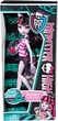 Monster High Skull Shores, Ghoul's Alive & Create-A-Monster