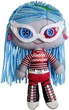 Monster High Plush