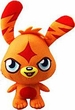 Moshi Monsters Plush