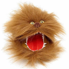 Toy Vault The Dark Crystal Plush Fizzgig