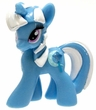 My Little Pony Friendship is Magic  2 Inch PVC Single Figures