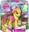 My Little Pony Fashion Style Toys and Action Figures