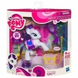 My Little Pony Story Feature Toys and Action Figures