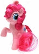 My Little Pony Friendship is Magic McDonald's Happy Meal Toys