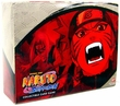 Naruto Trading Card Game Boxes, Packs, Theme Decks & Single Cards
