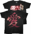 Naruto T-Shirts & Apparel