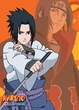 Naruto Wall Scrolls & Posters