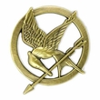 NECA The Hunger Games