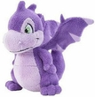 Neopets Collector Series Plush with Codes