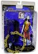 NECA Tim Burton's The Nightmare Before Christmas Series 3 Action Figure Sally