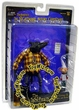 NECA Tim Burton's The Nightmare Before Christmas Series 3 Action Figure Wolfman