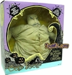 NECA Tim Burton's The Nightmare Before Christmas Oogie Boogie Bugs in my Belly
