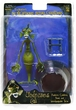NECA Tim Burton's The Nightmare Before Christmas Series 5 Action Figure Undersea Gal
